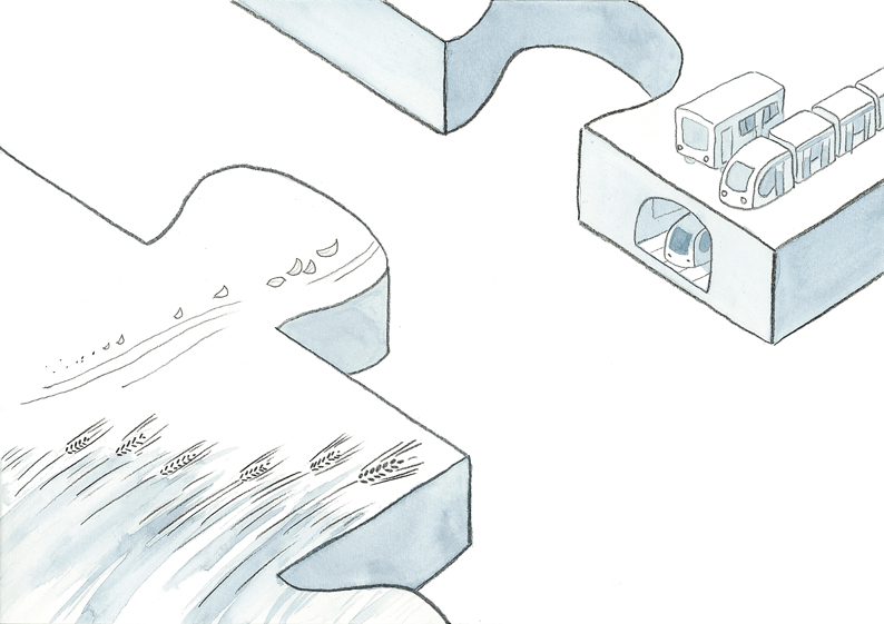 4 proceso ilustración gruisalla tejero