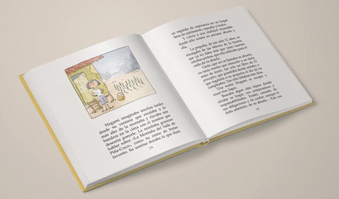 libro-cuento-infantil-jose-luis-tejero