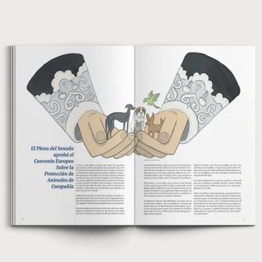 Revista abogados Tejero copia